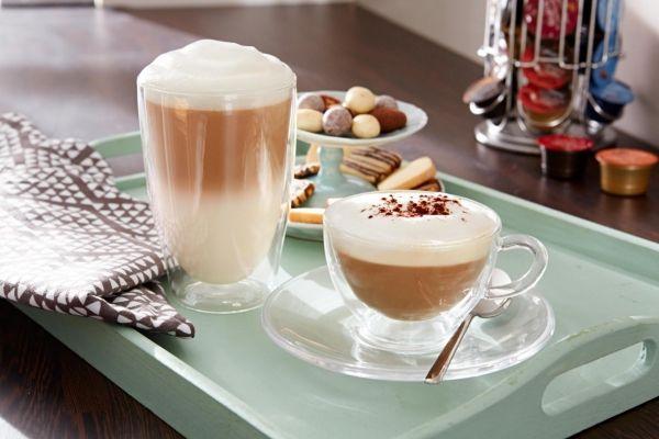 Najlepsza kawa na świecie | Ulubiony smak - Radość Odkrywania