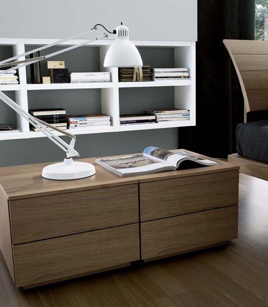93 best Misuraemme images on Pinterest | Modern furniture ...