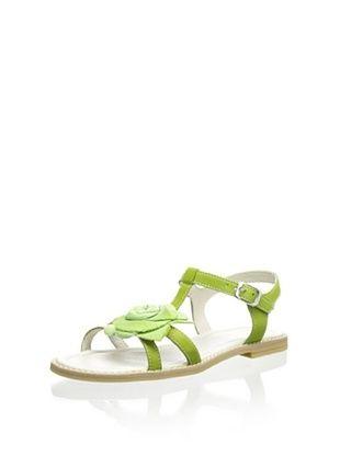 65% OFF Ciao Bimbi Kid's Sandal (Cap.Dixan 211 Verdino)