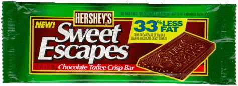 sweet-escapes-toffee.gif (474×171)