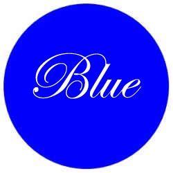 http://2.bp.blogspot.com/_GN_-HVzaA9o/TUcK3E85ePI/AAAAAAAAAH0/rD5J_O07QQU/s1600/blue+color.jpg