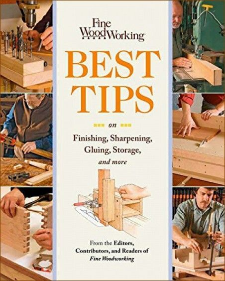 #woodworking Fine Woodworking Best Tips On Finishing