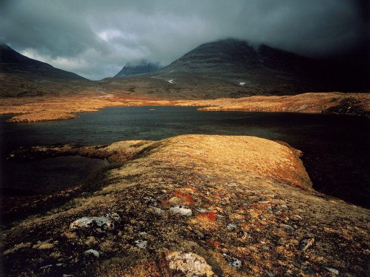 kauniita paikkoja unelmia - Tietokoneen taustakuvat: http://wallpapic-fi.com/maisemia/kauniita-paikkoja-unelmia/wallpaper-39902