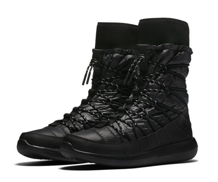 087ec0059917 ... 1611-Nike-Roshe-Two-Hi-Women-039-s- ...