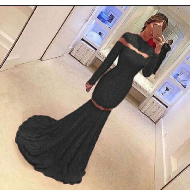 Siyah maksi elbise 59.90 TL S-M-L  Kapıda ödeme vardır. Sipariş için whatsapp- 05462869444  #sevgidukkanim#abiye#mezuniyet#abiyeelbise#mezuniyetelbisesi#hobi#disbugdayi#100likes#nişan#like4like#kina#sizinsunumlariniz#encicisunumlar#yasamtarziniz#elemeği#evinizdekitarz#benimsunumum#düğün#mutlusunumlar#sunum#beşçayı#dugun#like4follow#like#sunumperisi#followme#çeyiz#yenigelin#dugunhazirliklari http://turkrazzi.com/ipost/1516045971528038272/?code=BUKE8dcFzeA