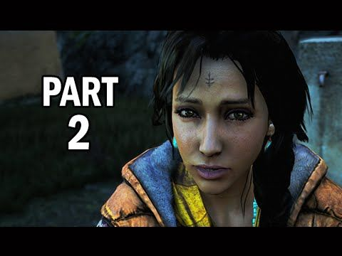 farcry5gamer.comFar Cry 4 Walkthrough Part 2 - Incursion (PS4 Gameplay Commentary) Far Cry 4 Gameplay Walkthrough Part 1 - Pagan Min the King of Kyrat (PS4 Let's Play Commentary)    Far Cry 4 Walkthrough! Walkthrough and Let's Play Playthrough of Far Cry 4 with Live Gameplay and Commentary in 1080p high definition at 60 fps. This Far Cry 4 walkthrough will behttp://farcry5gamer.com/far-cry-4-walkthrough-part-2-incursion-ps4-gameplay-commentary/