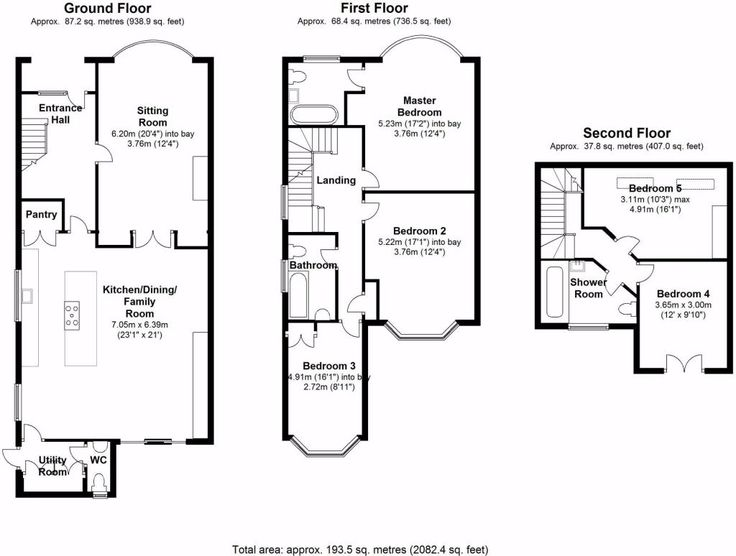 146 Best Extension And Other Ideas Images On Pinterest Kitchen