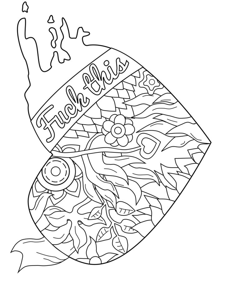 Lego Harry Potter Coloring Pages Page