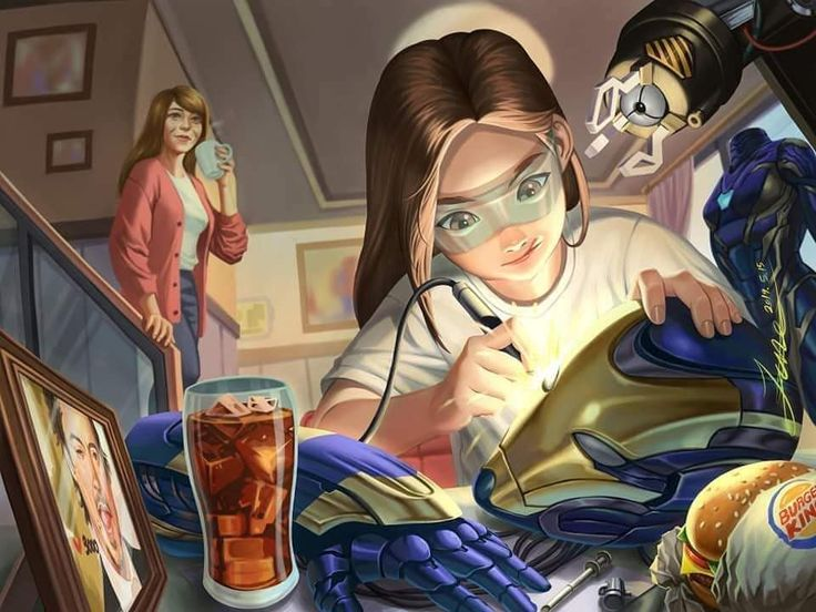 Que imagem… ♥️ #ironman #robertdowneyjr #marvel #morgan #avengersendgame