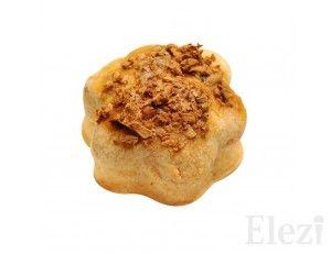 Syrov� pag�ce z cukr�rne Elezi? Mus� sk�sit. | poctiv� zmrzlina, torty, z�kusky, slan�, k�va, burger
