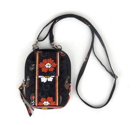 9 best Made in USA Roundup: Women's Cross Body Bags images on ... : quilted handbags made in usa - Adamdwight.com