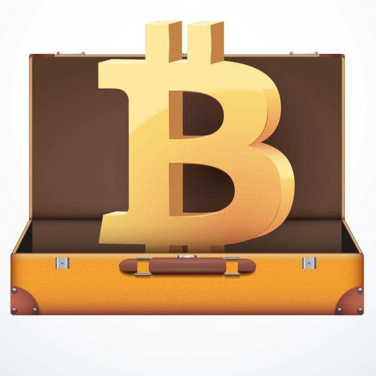 Three Ukrainian Lawmakers Declare Bitcoin Holdings Worth $47 Million