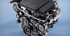 Used Engines – Low Mileage Used Car and Truck Engines #car #scrappage http://cars.remmont.com/used-engines-low-mileage-used-car-and-truck-engines-car-scrappage/  #find used cars # Used Engines Low Mileage Used Engines For Cars and Trucks Among the various automobile assemblies, the engine is inarguably the most important part of any vehicle. Even the most powerful and durable of engines start showing trouble after some time. As a result, we keep on rushing to the mechanic to…The post Used…