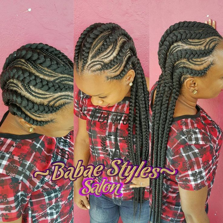 braid hair styles 4196 best hair images on hair dos 2044