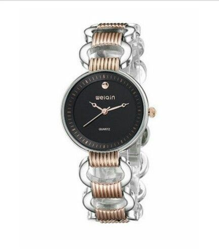 Watch from Jolly Chic
