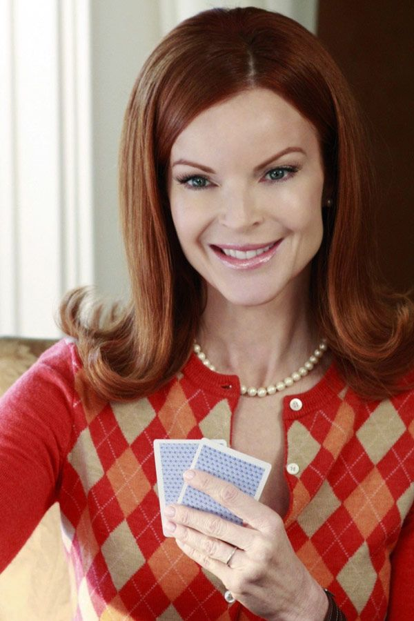 483 best bree van de kamp images on pinterest desperate housewives desperate housewives bree. Black Bedroom Furniture Sets. Home Design Ideas