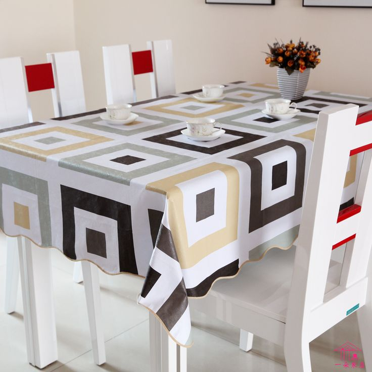 44 best tablecloth images on pinterest