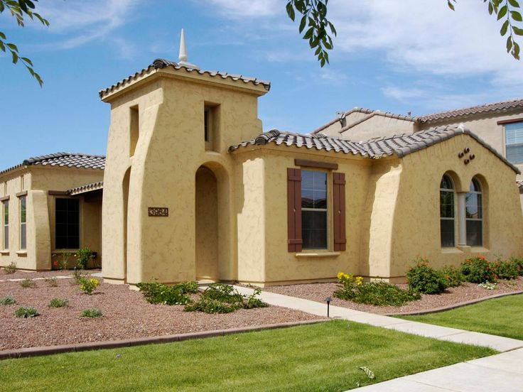 Spanish Style Wood Accents Google Search House