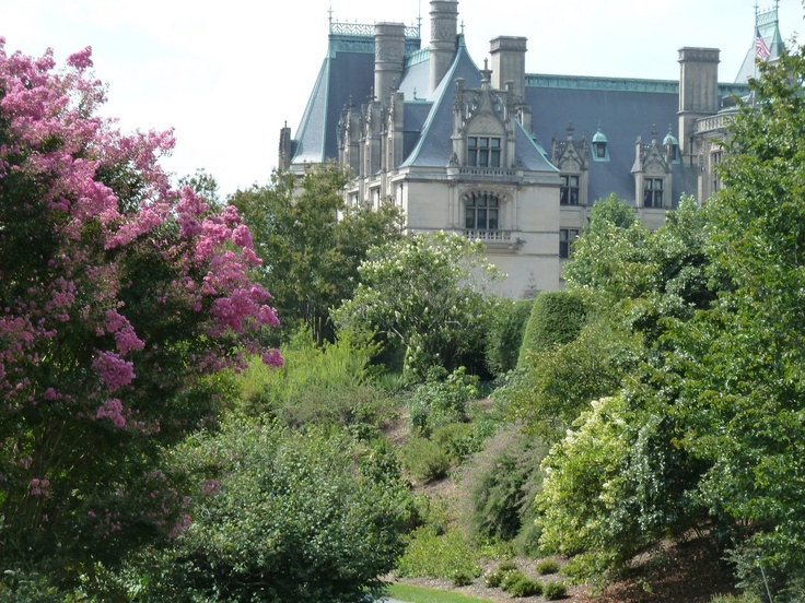 115 best images about places i 39 ve been and loved on pinterest mansions roswell new mexico for Biltmore estate indoor swimming pool