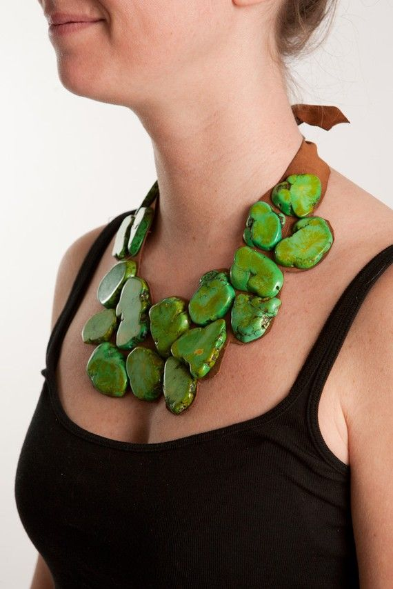 love...great color: Fabulous Accessories, Etsy, Colors, Love Great Color, Glam, Accesories, Bags, Bejeweled