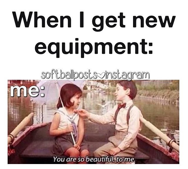 :) two of my favorite things...little rascals and catching gear!