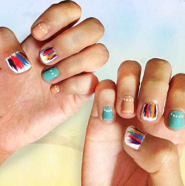Top Nails Game Online Nail Studio Game Online: 10 Best Nail Art Designs Images On Pinterest