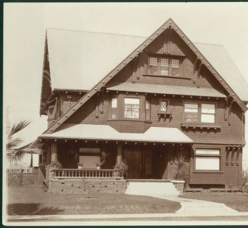 161 best ARCH Craftsman house images on Pinterest Craftsman