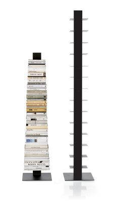 Sapien Bookcase