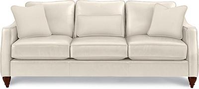 Delaney Sofa by La-Z-Boy