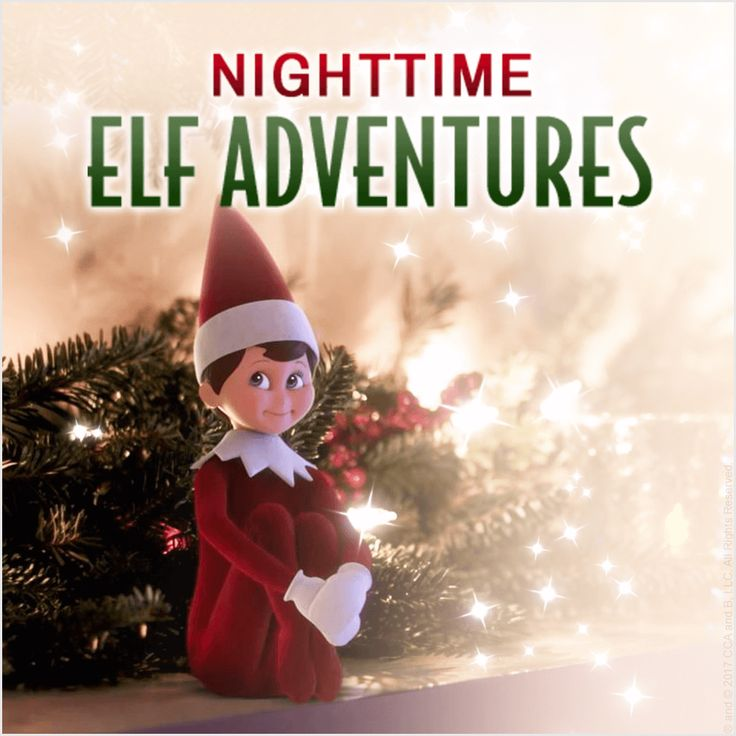 FAQ: What do Scout Elves Do At Night? | Christmas Music | Christmas Videos | Christmas Activities | Elf on the Shelf Ideas