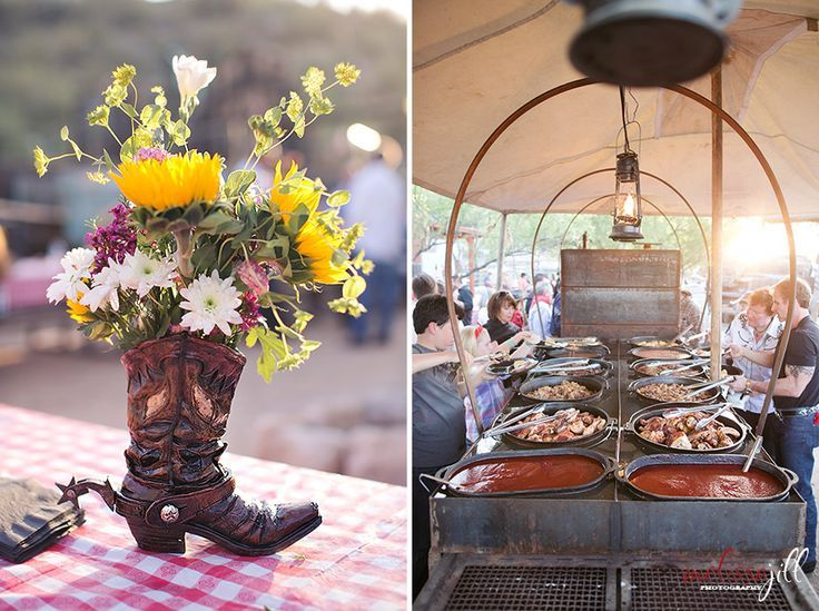 Caribbean Rehearsal Dinner Theme: 1046 Best COUNTRY CHIC / RUSTIC BARN WEDDINGS Images On