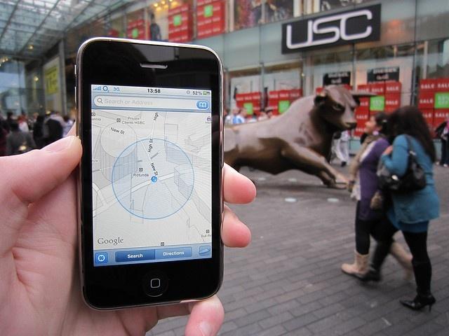 018f1ff65a2c1c392e842389ea6bd34c gps tracking free iphone