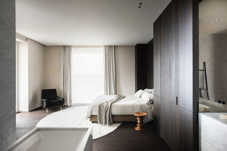 Meer dan 1000 idee n over eiken slaapkamer op pinterest slaapkamer meubilair massief eiken en - Meubilair minotti ...