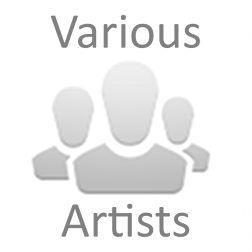 """ART MENGO est actuellement diffusé sur Alpes1 avec son titre """"LES PARFUMS DE SA VIE"""""""