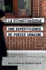 poesie urbaine mons - Recherche Google