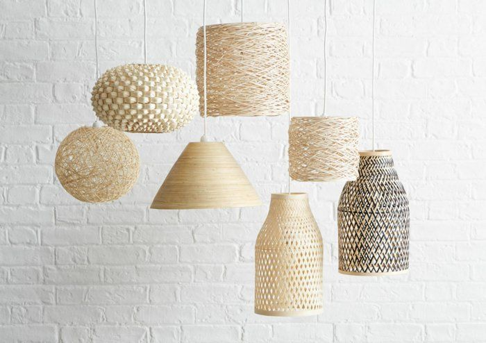 17 best lampen beleuchtung images on pinterest diy lampshade lampshades and chandeliers. Black Bedroom Furniture Sets. Home Design Ideas