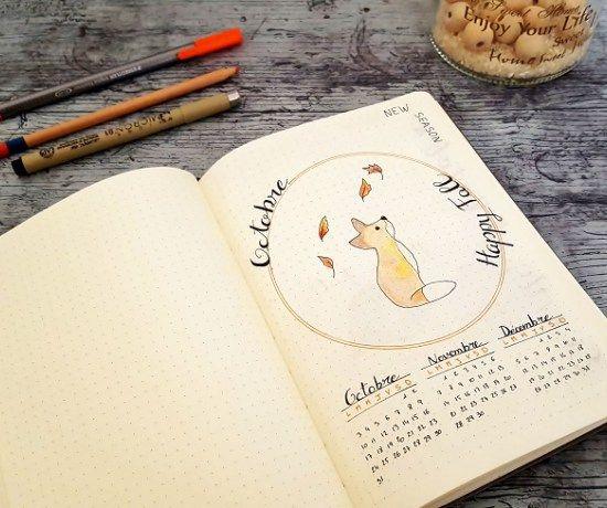 Débuter le Brush Lettering: Ressources Utiles