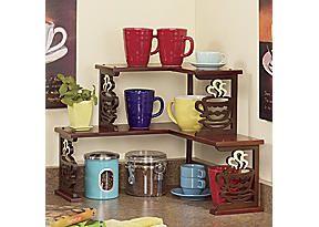 Kitchen Decor Themes Coffee 93 best coffee decor images on pinterest | kitchen ideas, coffee