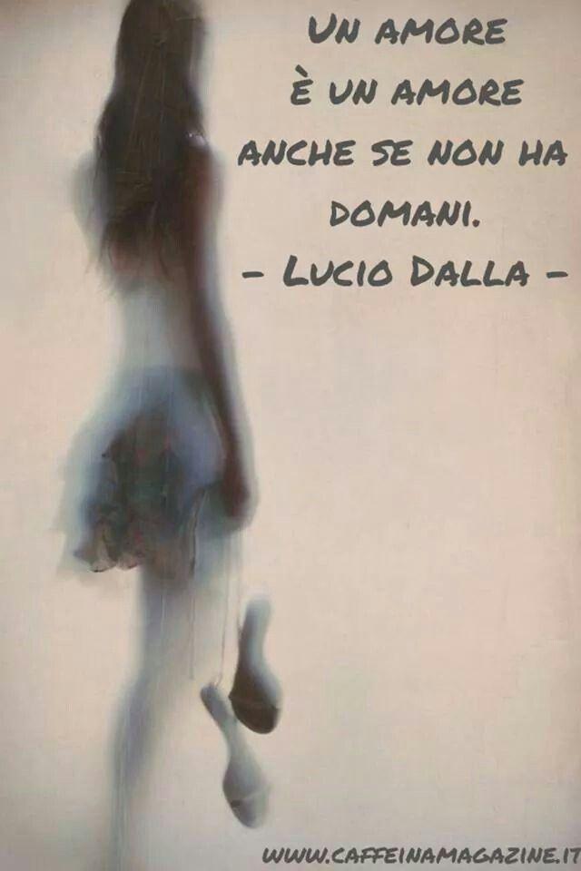 Lucio...