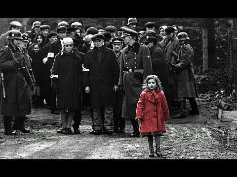 schindlers list full movie free youtube