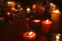 African Traditional Psychic Healer +27658846274: African Psychic Spiritual Healing +27658846274