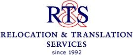 New business directory listing - RTS Relocation and Translation - http://engdex.de/bd/rts-relocation-translation/ - We provide comprehensive relocation services, a personal 24-hour hotline and in-house translation services into and from over 60 languages.