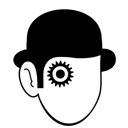 a clockwork orange essay topics Focusing on a clockwork orange and frankenstein compare some of the ways authors explore the  we will write a custom essay sample on clockwork orange  topics.
