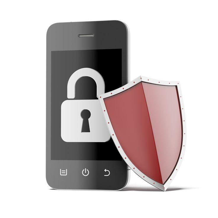 Zo vermijd je virussen op je smartphone