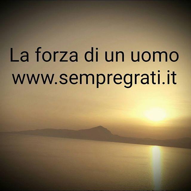 #sempregrati #felicita  #amor  #amoresempre  #love  #citazioni  #citazioniitaliane