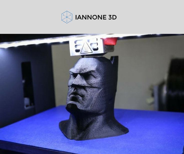 Choose a design, Stream the file, and Print your products! Check out here at. #3Dprinting #3Dwaxprinting