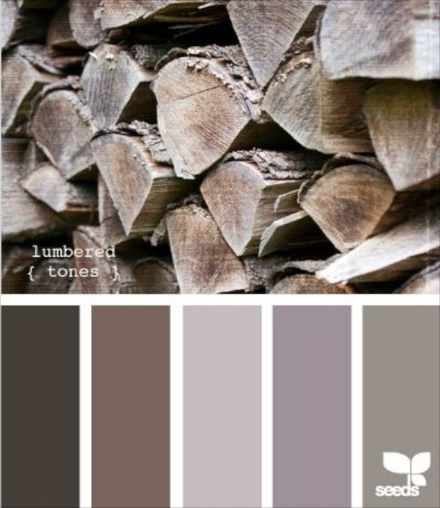 Greige, a wonderful neutral, wonderful and versatile. A blend of gray and beige, from the French. It literally means gray goods, and originally refers to raw fabric that has not undergone the proce...