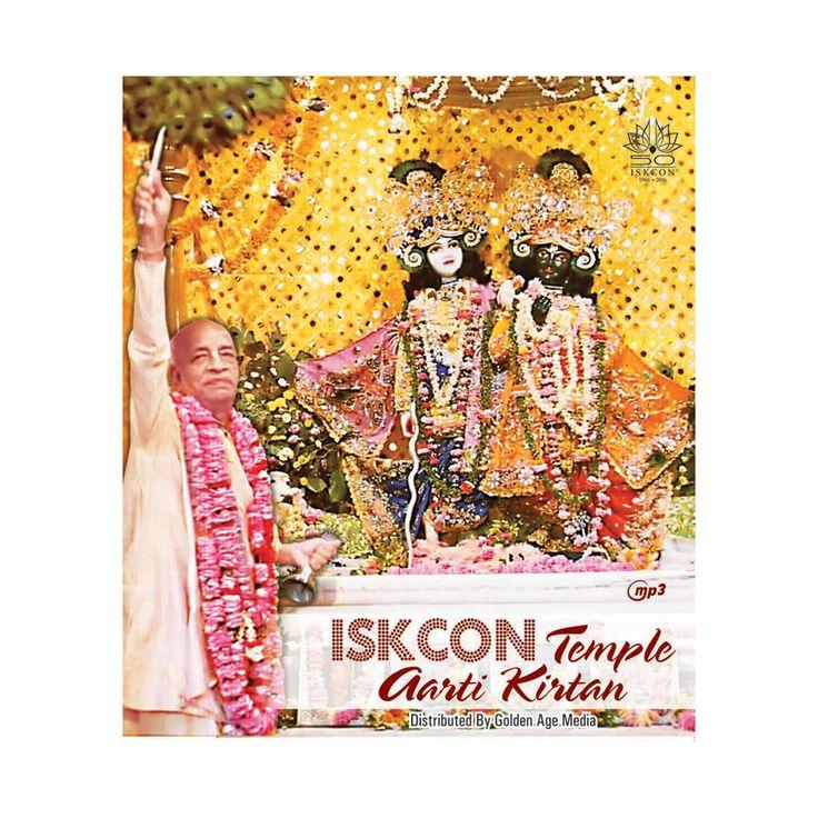 Desichain Kirtans/Bhajans Store : Online Shopping for all…