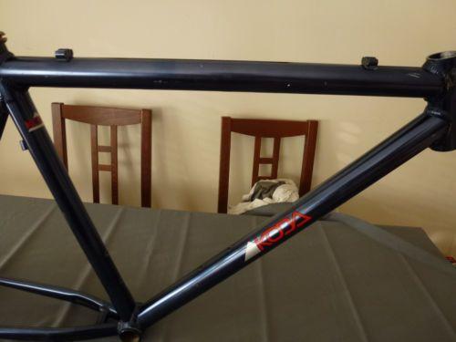 KOBA moutain bike mtb frame fahrrad rahmen 26'