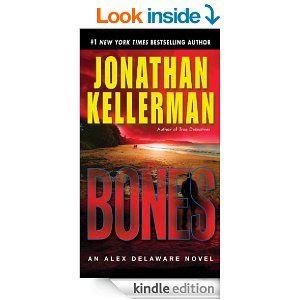 54 best books i read 2014 images on pinterest reading 2014 books amazon bones an alex delaware novel ebook jonathan kellerman books fandeluxe Gallery